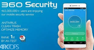 360 security pro apk 360 security v4 4 2 7244 pro apk udownloadu