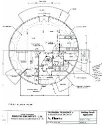 Home Floorplan by 100 Roundhouse Floor Plan Bedroom Roundhouse Floor Plans