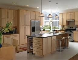 cheap kitchen light fixtures ideas mapo house and cafeteria