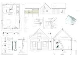 create your own floor plan free how to design your own house design your own house floor plans