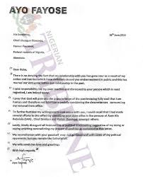 best photos of apology letter for being disrespectful medical