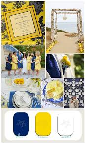 nautical wedding invitations and table ideas invitations