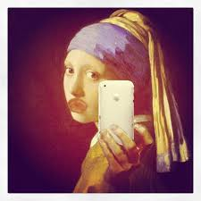 painting of the girl with the pearl earring girl with a pearl earring 2012 pics