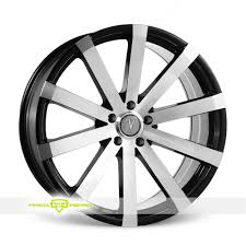 nissan pathfinder bolt pattern velocity vw12 machined black wheels for sale u0026 velocity vw12 rims