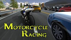 moto race apk motorcycle racing for android free motorcycle racing