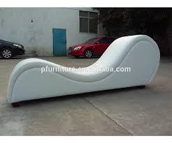 faire l amour sur un canapé vente chaude utilisation meubles amour canapé chaise buy