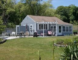 Vrbo Cape Cod 35 Best Last Minute Availability Images On Pinterest Capes