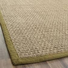 Organic Wool Rug Organic Rugs Roselawnlutheran