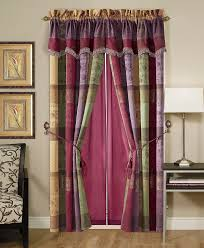 Window Curtains And Drapes Decorating Decorations Lovely Curtains And Draperies For Interior Ideas
