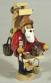 German Christmas Party Decorations 121 best old fashioned german christmas images on pinterest