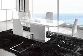 rustic modern dining room tables dining table ashley mestler