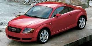 audi tt used bowser cadillac mcmurray cadillac dealer for used cars