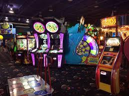 arcade heroes powerplay entertainment center now open in kansas
