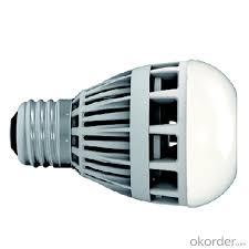 Led Bulb Lights by Buy Led Bulb Light Led Light Led Bulb Lamp Smd Led Ceramics