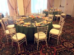 table and chair rentals denver chair rental denver archives charming chairs