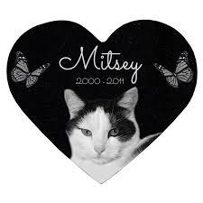 9 best pet memorial designs images on pet memorials