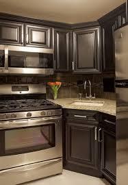 corner cabinet kitchen sink home design ideas