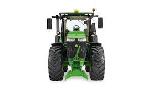 7250r 7r series tractor john deere uk u0026 ie