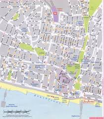 Brighton Colorado Map by Brighton Bed And Breakfast Hotel
