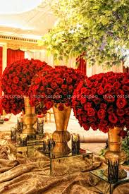 405 best wedding ceremony decor images on pinterest wedding