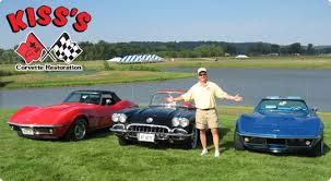 corvette specialties mn auto your car resoration experts since 1981