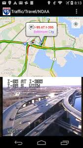i 95 traffic cameras android apps on play