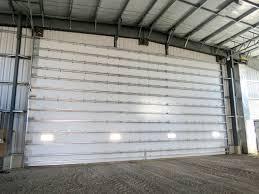 Richard Wilcox Barn Door Hardware by Weight Counterbalance U2013 Thermatite U2013 Hanover Doors