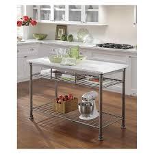 metal kitchen island tables kitchen steel kitchen cart commercial stainless steel kitchen