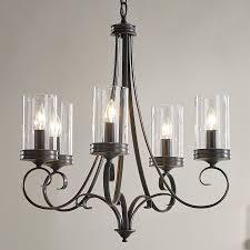 chandelier kichler chandeliers chandeliers dining room