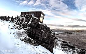top 10 norwegian architects you should know