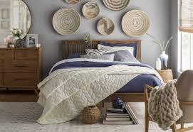 taft furniture bedroom sets taft quilt set reviews birch lane