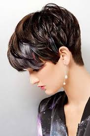 images of pixie haircuts with long bangs 20 long pixie hairstyles short hairstyles 2016 2017 most