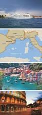 Monte Carlo Map Best 25 Portofino Italy Map Ideas On Pinterest Riomaggiore