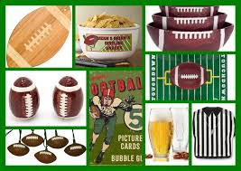 football party decorations football themed decorating ideas interior designing ideas