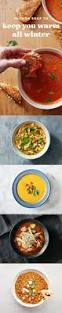 Free Dinner Ideas Best 25 Home Delivery Meals Ideas Only On Pinterest Abc7 News
