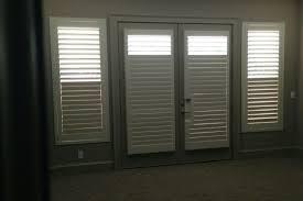 Blinds For Double Doors Budget Blinds Boynton Beach Fl Custom Window Coverings