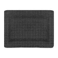 Square Bath Rug Bath Rugs Accent Rugs Bed Bath Beyond