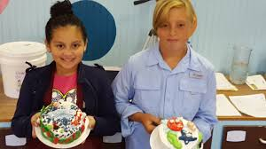 Cake Decorating Classes In Pa The Cake Mix Academy Baking U0026 Cake Decorating Classes For Kids
