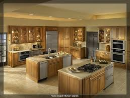home depot kitchen islands bjly home interiors furnitures ideas
