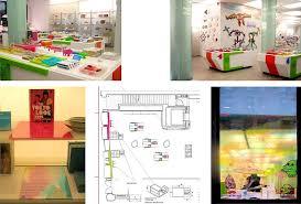 Moma Floor Plan Museum Of Modern Art Castroesque Studio
