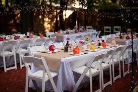 Backyard Wedding Decorations Ideas Small Backyard Wedding Decoration Ideas 99 Wedding Ideas