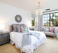 White Bedroom Decor Inspiration Interior Design Ideas Home Bunch U2013 Interior Design Ideas