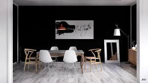 Scandinavian Dining Room by Scandinavian Dining Room Design Ideas U0026 Inspiration Home Design