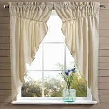Lighthouse Window Curtains Coastal Window Curtains Treatments Sarasota Fl Bathroom Iboo Info