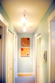 hallway light fixtures home depot hallway light fixtures lowes large size of chandeliers home depot
