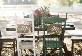 Outdoor Furniture Savannah Ga by Savannah Vintage Rentals Llc Event Rentals Savannah Ga