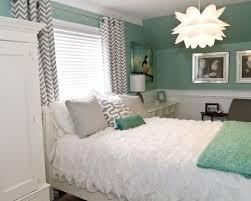 Teenagers Bedroom Accessories The 25 Best Turquoise Teen Bedroom Ideas On Pinterest Turquoise