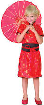 chinese m childs fancy dress costume kids book week us ebay