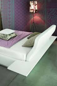 Contemporary Beds Best Italian Contemporary Beds Collection From Twils