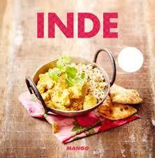 de cuisine indienne livre inde sur la cuisine indienne de laure tombini